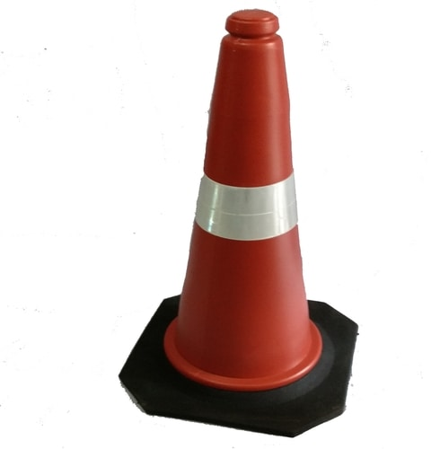 Lowprice Safety Cone